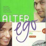 Alter Ego 2