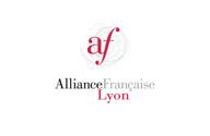 AF Lyon