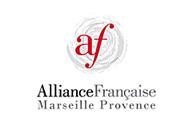 AF Marseille