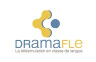 dramefle